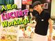 マンゴツリーカフェ大阪 ルクア店のバイトメイン写真