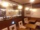 マザーリーフ弘前店のバイト写真2