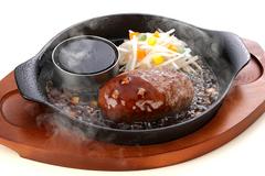 柿安Meat Express 四日市北店
