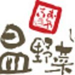 しゃぶしゃぶ温野菜 会津若松店のバイト