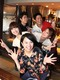 【炭火のうっとり 八千代緑が丘店】のバイトメイン写真