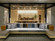 HOTEL EDIT YOKOHAMA(ホテルエディット横濱)のバイトメイン写真