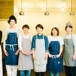 リラックス食堂 滋賀(UDS株式会社)