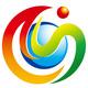 【カレーハウスcoco壱番屋 緑区鴻仏目店】のロゴ