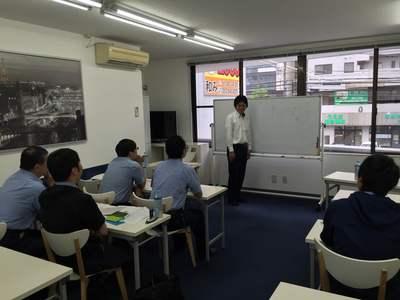 カレーハウスcoco壱番屋 緑区鴻仏目店のバイト写真2