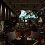 fine diner & salon bar 7-NANA-のバイト