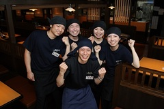 焼肉きんぐ 仙台泉八乙女店