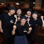 焼肉きんぐ 仙台泉八乙女店のバイト