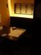 【いろり焼き 火乃座】のバイトメイン写真