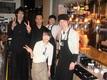 【バイロカフェ】のバイトメイン写真