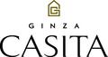 【GINZA Casita】のロゴ