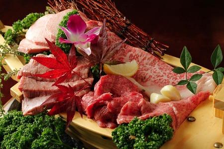 焼肉スタミナ苑 豊洲駅前店のバイトメイン写真