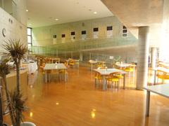 キラキラ☆レストラン