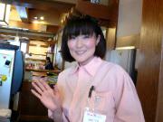 かもがた茶屋 倉敷平田店のバイト写真2
