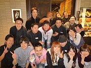 ごだいご 新宿NSビル店のバイト写真2
