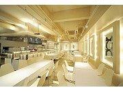 yebisu gogo cafe チハヤバンケットのバイト写真2