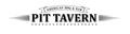 【PIT TAVERN 栄店】のロゴ