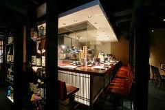 芋蔵 横浜鶴屋町店