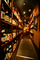 芋蔵 品川べつどころのバイト写真2
