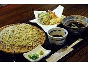 みずほの村市場 蕎舎のバイト写真2