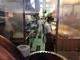 まいどおおきに阿蘇大津食堂のバイト写真2
