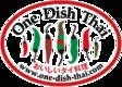 【ワンディッシュタイ】のロゴ