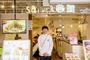 sakura食堂 正社員採用 ルミネエスト新宿店のバイトメイン写真