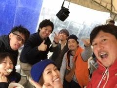 【串カツ田中 立川店】の先輩店員からの声