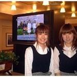 カフェ ラシーン 新宿店のバイト