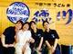 徳川南観音店のバイトメイン写真