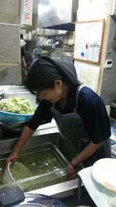 徳川南観音店のバイト写真2
