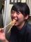 ダイニング 庵JUJUのバイト写真2
