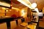 有喜屋京都ホテルオークラ店のバイト写真2
