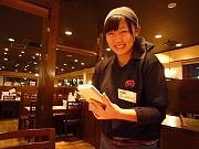 丸源ラーメン川口芝店のバイト写真2