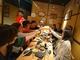 鶏王 堂山店のバイト写真2