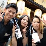 ヤマハチ商店 茶屋町店のバイト
