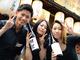 ヤマハチ商店 茶屋町店のバイトメイン写真