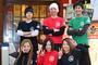 串かつ・どて焼 壱番 別館のバイト写真2