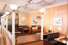 徳川チェーン 徳  南区民センター店