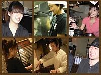 【渋谷・松濤 和食 KOiBUMi】の先輩店員からの声