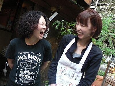 沖縄大衆居酒屋 ばっちこいのバイトメイン写真