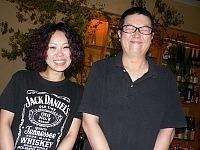 【沖縄大衆居酒屋 ばっちこい】の先輩店員からの声