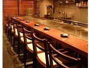 酒怪鉄板 ひだるま荘のバイト写真2