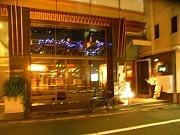 【恋文酒場かっぱ松濤】の先輩店員からの声