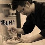 渋谷・松濤 和食 KOiBUMiのバイト