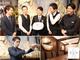 JAPANESE DINING 欅のバイトメイン写真