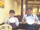 カレーハウスCoCo壱番屋仙台長町店のバイトメイン写真