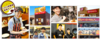 カレーハウスCoCo壱番屋西多賀ベガロポリス店のバイトメイン写真