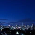桜坂 ONOのバイト
