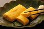 かまど料理 銀兵衛のバイト写真2